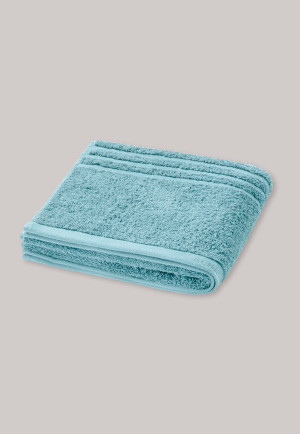 Hand towel fabric mineral 50 x 100 - Home